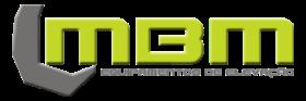 mbm-metalurgica-briosa-da-maceira-lda
