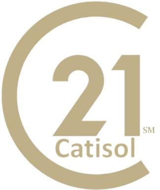 Century 21 Catisol