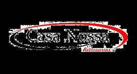 RETROSARIAS CASA NOSSA