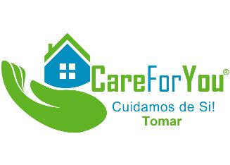 Care For You - Cuidamos de Si! - Unidade Tomar