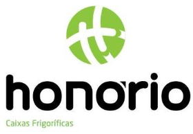 JORGE HONORIO