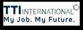 TTI International Ltd.
