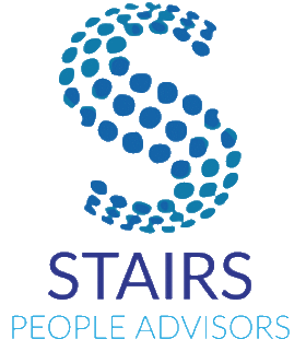 Stairs - People Advisors, Lda