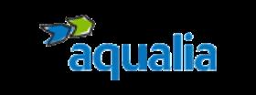 Aquaelvas, Águas de Elvas, S.A.