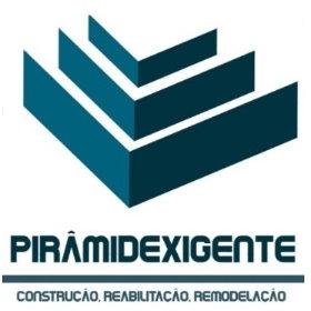 piramidexigente-unipessoal-lda