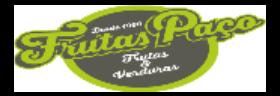 Frutas Alvaro Paço