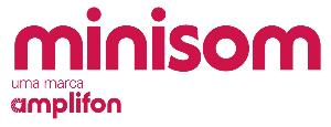 Minisom, uma marca Amplifon
