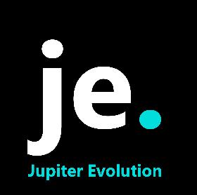 JupiterEvolution