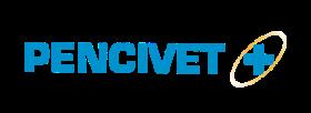Pencivet - Comércio De Produtos Veterinários, Lda.