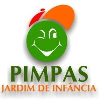 Pimpas, Jardim de Infância
