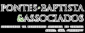 Pontes Baptista & Associados