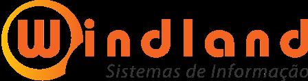 Windland II ,Unipessoal Lda