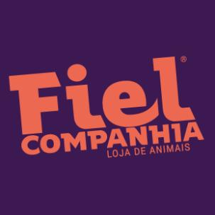 Fiel Companhia