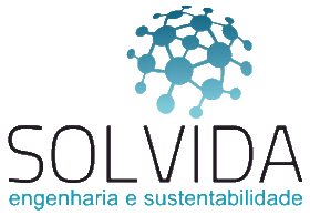 SOLVIDA
