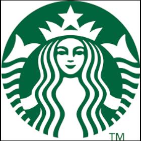 Starbucks Coffee Portugal
