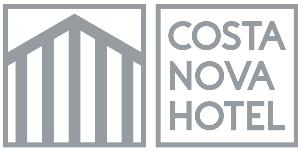 costa-nova-hotel