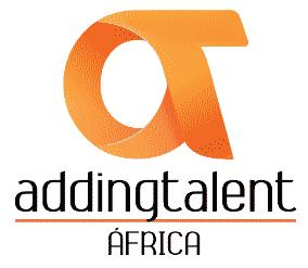 Adding Talent África