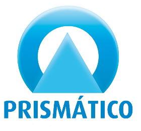 Prismatico Eng. Lda.