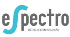 espectro-sistemas-de-informacao-s-a