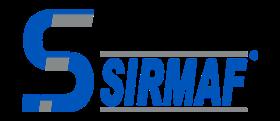 SIRMAF, LDA