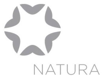 Natura Empreendimento S.A.