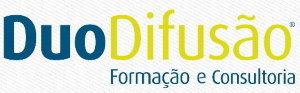 Duodifusão - Centro Formação Profissional