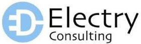 ElectryConsulting 2018, LDA.