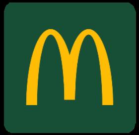 McDonalds Barcelos