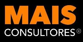 Mais Consultores #ONE