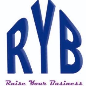 RYB-Raise Your Business, Lda