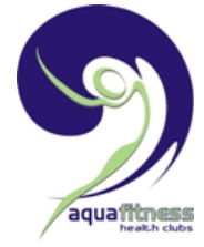 Aquafitness Marisol