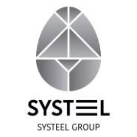 systeel-group