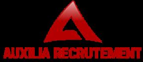 Auxilia Recrutement