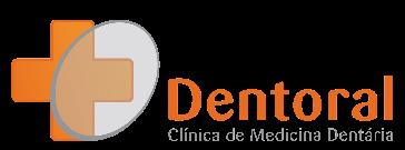 dentoral-clinica-de-medicina-dentaria