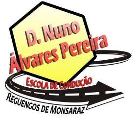 Esc. Cond. D. Nuno Alvares Pereira