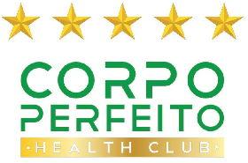 Corpo Perfeito Health Club