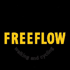 FreeFlow Lda