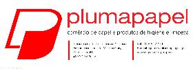 PlumaPapel Transformação e Comercio de Papel