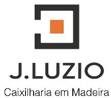 J. Luzio