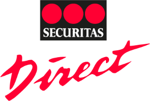 Securitas Direct Portugal, Lda.