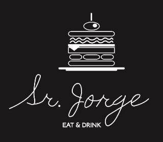 sr-jorge-eat-drink
