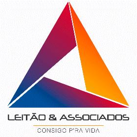 Leitão & Associados -  Mediação de Seguros Lda