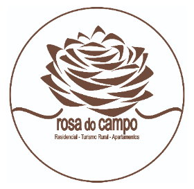 residencial-rosa-do-campo