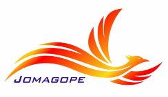 Jomagope, Portas e Automatismos Lda