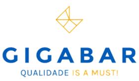 GIGABAR IWAGO PORTUGUESA