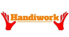 handiwork-unipessoal-lda