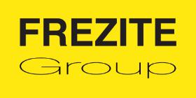 Grupo Frezite