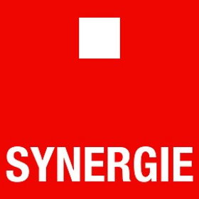 Synergie, S.A.