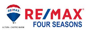 RE/MAX Four Seasons