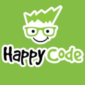 happy-code-porto